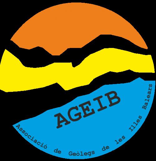 logo ageib 1